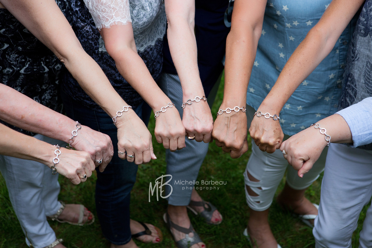 Dunrobin Event Photographer