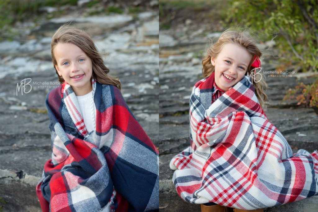 Aylmer children photography