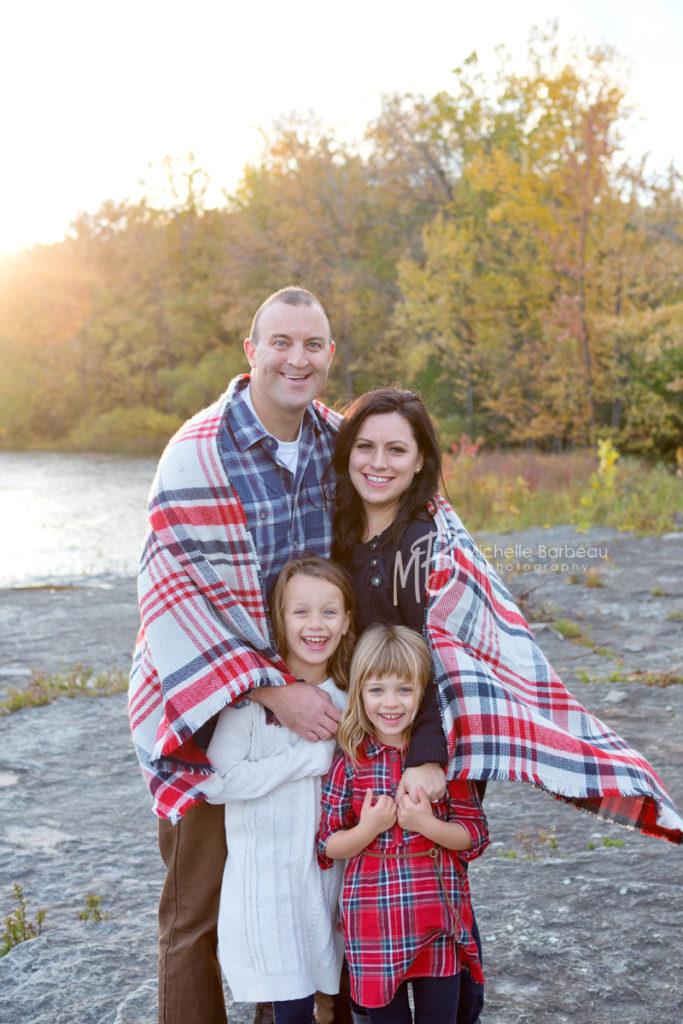 Aylmer family