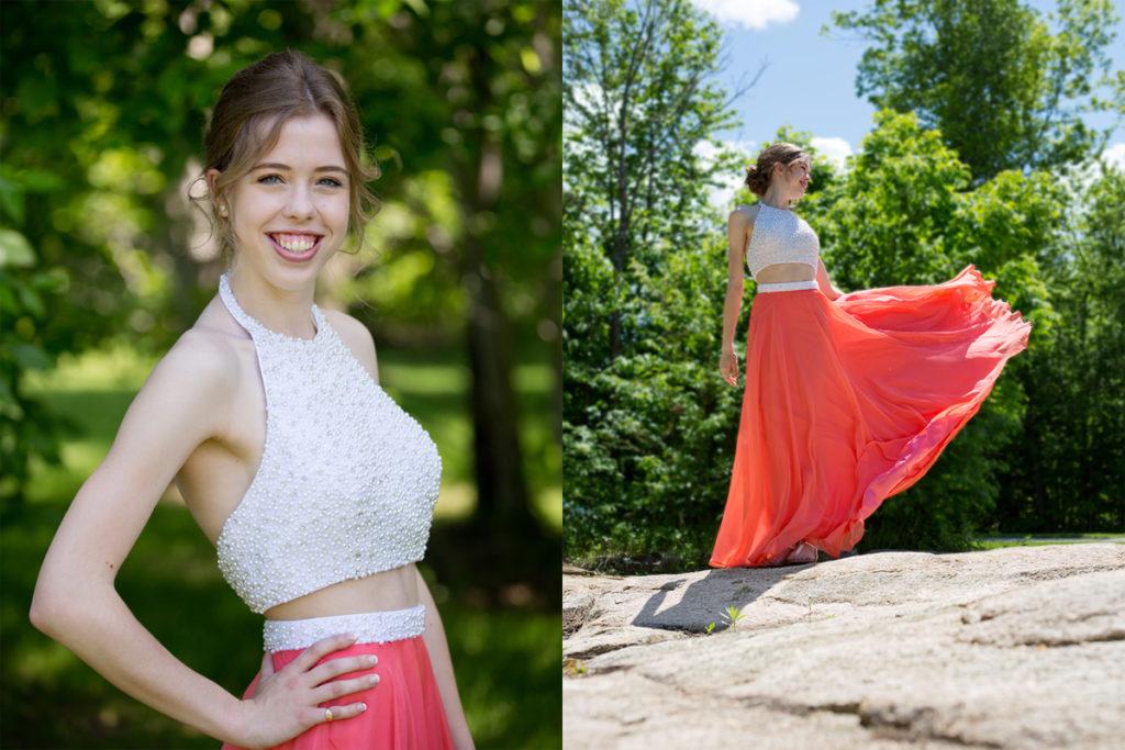 ottawa prom photos