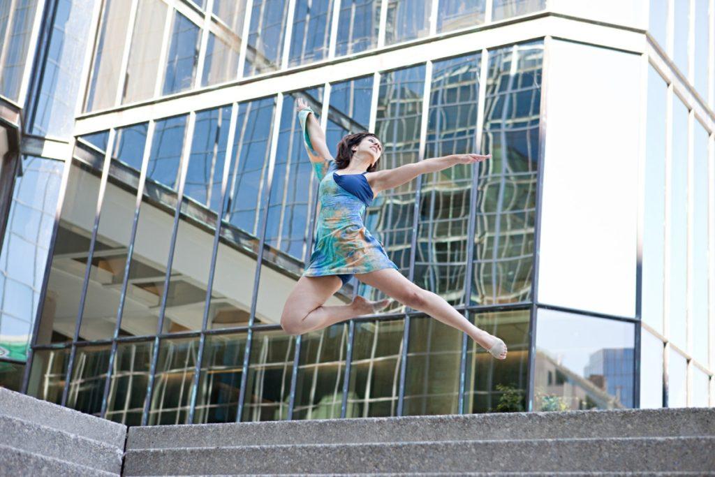 ottawa dance photos