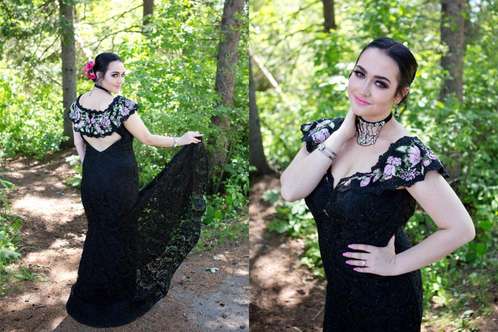 stittsville prom photos