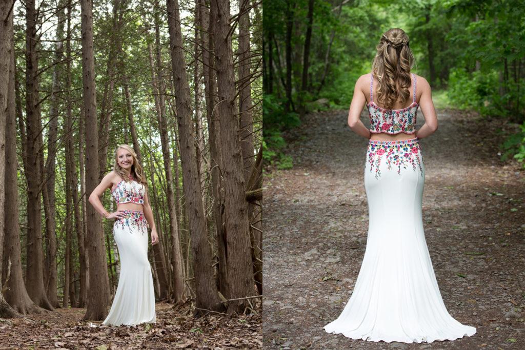 kanata prom dress photos
