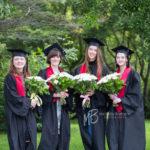 West Carleton Grads
