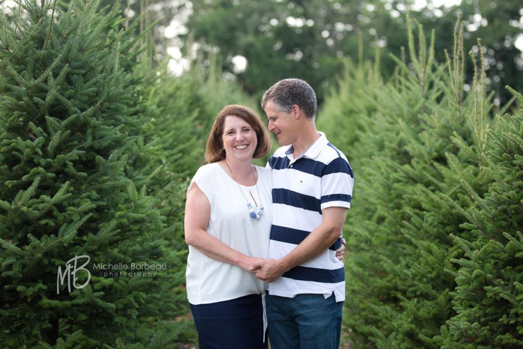 ottawa couple